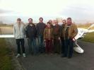 Unsere Flugschüler _7