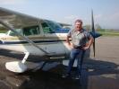 Unsere Flugschüler _8