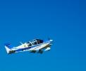 Flugtag 2012_25
