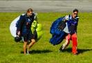 Flugtag 2012_41