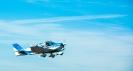 Flugtag 2012_43