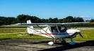 Flugtag 2012 - Bilder von Dirk Wildau