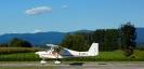 Flugtag 2012_8