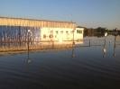 Hochwasser 2013_11