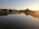 Hochwasser 2013_13