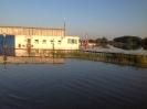 Hochwasser 2013_14