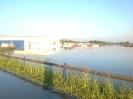 Hochwasser 2013_17
