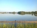 Hochwasser 2013_20