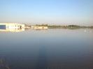 Hochwasser 2013_30