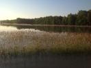 Hochwasser 2013_33
