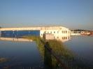 Hochwasser 2013_39