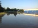 Hochwasser 2013_42