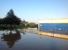 Hochwasser 2013_44