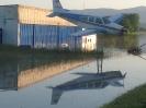 Hochwasser 2013_49