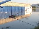 Hochwasser 2013_52