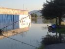 Hochwasser 2013_53